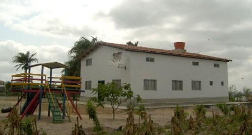 Escoladosanjos em SBU